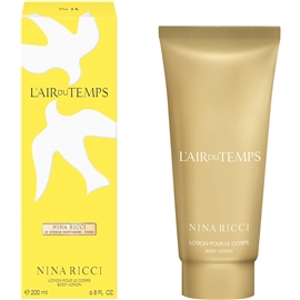 L'Air du Temps - Body Lotion