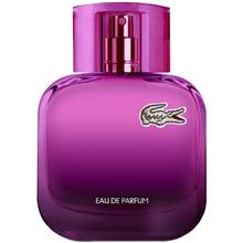 l1212-elle-magnetic-eau-de-parfum-45-ml