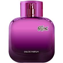l1212-elle-magnetic-eau-de-parfum-80-ml