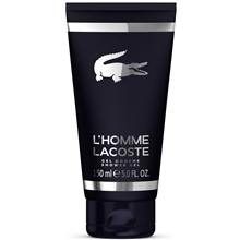 L'Homme Lacoste - Shower Gel