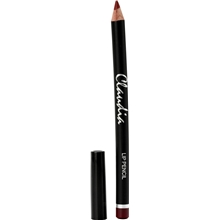 Claudia Lip Pencil 1 kpl