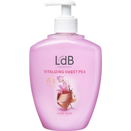 LdB Vitalizing Soap