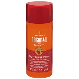 Arganoil Night Repair Serum