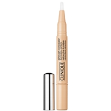 airbrush-concealer-15-ml-002