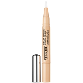 Airbrush Concealer