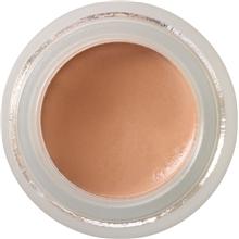 airbrush-concealer-35-gr-nude