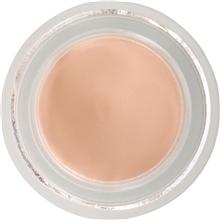 airbrush-concealer-35-gr-porcelain