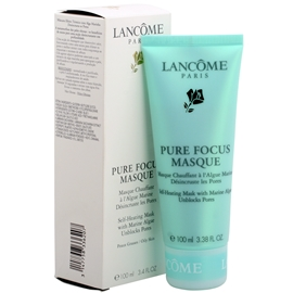 Pure Focus Masque