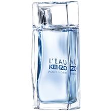 leau-kenzo-pour-homme-eau-de-toilette-50-ml