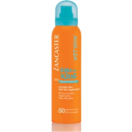 Sun for Kids Invisible Mist SPF 50