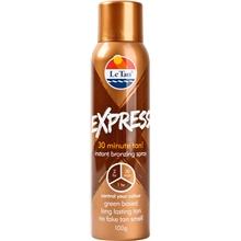le-tan-express-tan-spray-100-gr