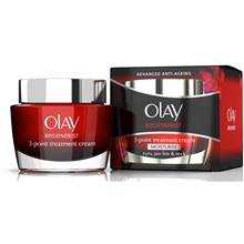olay-regenerist-3-point-treatment-cream-50-ml