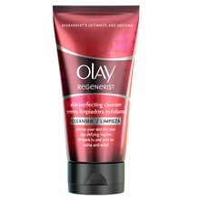Olay Regenerist Skin Perfecting Cleanser