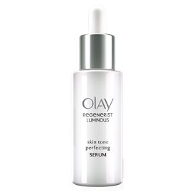 Olay Regenerist Luminous Perfecting Serum