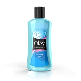 Olay Essentials Refreshing Toner