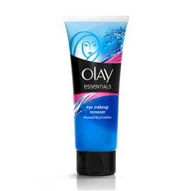 Olay Essentials Eye Makeup Remover