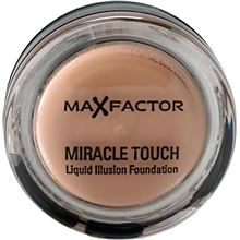miracle-touch-foundation-045