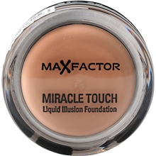 miracle-touch-foundation-060