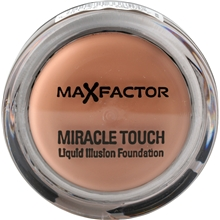 miracle-touch-foundation-070