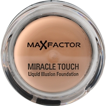 miracle-touch-foundation-075