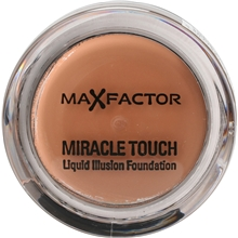miracle-touch-foundation-085