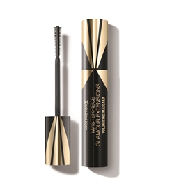 Masterpiece Glamour Extensions Mascara