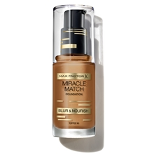 miracle-match-foundation-30-ml-090