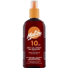 malibu-dry-oil-spray-spf-10-200-ml