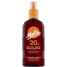 malibu-dry-oil-spray-spf-20-200-ml
