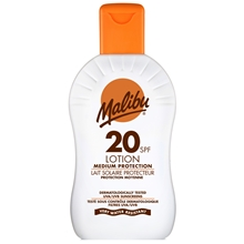 malibu-sun-lotion-spf-20-200-ml