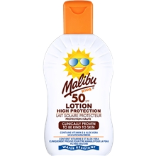 malibu-kids-sun-lotion-spf-50-200-ml