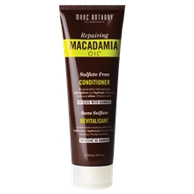 Repairing Macadamia Oil Conditioner