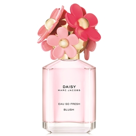Daisy Eau So Fresh Blush - Eau de toilette Spray
