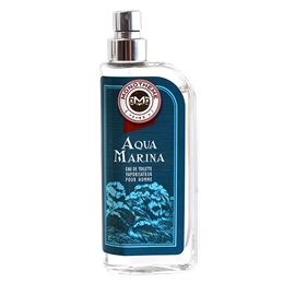 Aqua Marina - Eau de toilette (Edt) Spray
