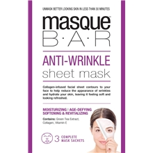 anti-wrinkle-sheet-mask