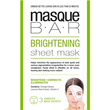 brightening-sheet-mask