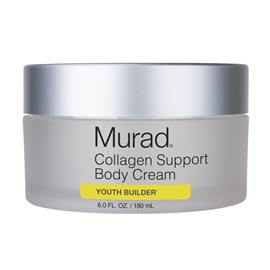 Youth Builder Collagen Support Body Cream