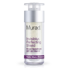 invisiblur-perfecting-shield-spf-30-30-ml