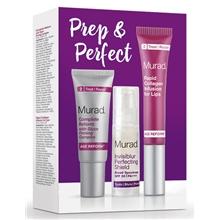 prep-perfect-kit-1-set