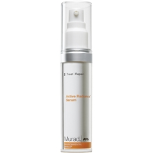 Essential C Active Radiance Serum
