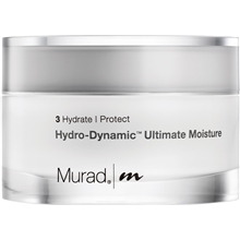 Hydro Dynamic Ultimate Moisture