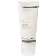 Age Reform Refreshing Cleanser