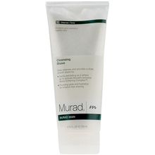 murad-man-cleansing-shave-200-ml