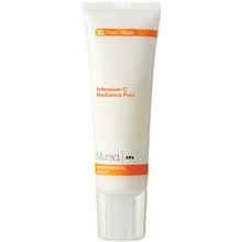 Essential C Intensive C Radiance Peel