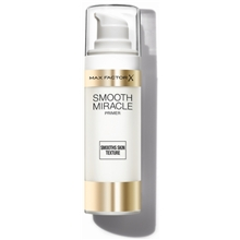 smooth-miracle-primer-30-ml