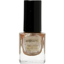 Max Colour Effect Mini Nail Polish