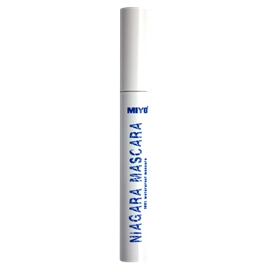 Niagara Waterproof Mascara