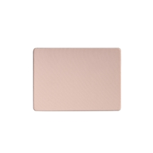 miyo-doll-face-compact-powder-11-gr-001