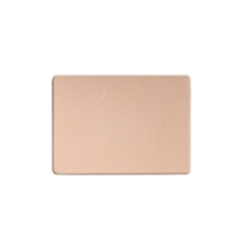 miyo-doll-face-compact-powder-11-gr-002