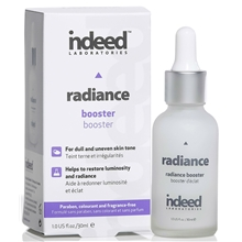 Radiance Booster - Serum